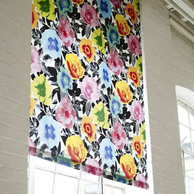 Kids Fabric For Kids Curtains Children S Rooms Bedding